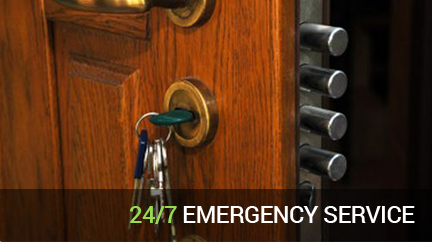 Glenview, IL Locksmiths Service