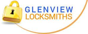24 Hour Locksmith at Glenview, IL